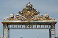 Palace of Versailles 38.jpg