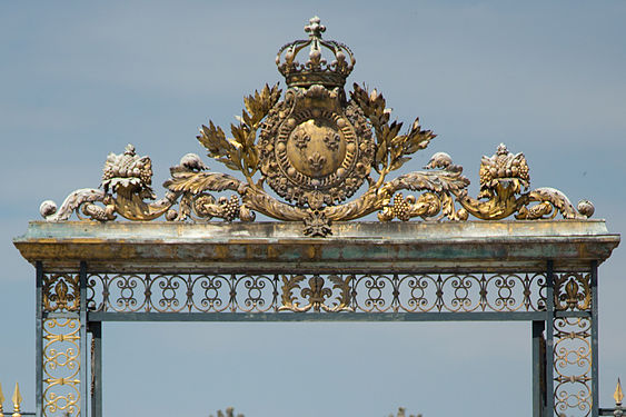 Palace of Versailles 38.jpg