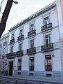 Palacete López-Dóriga (Madrid) 02.jpg
