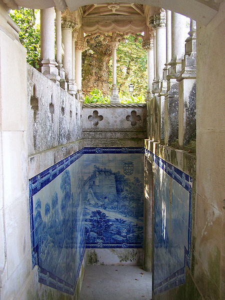 File:Palacio-da-Regaleira Loggia2 Sintra Set-07.jpg