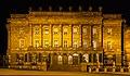 Palacio Wilhelmshöhe, Kassel, Alemania, 2013-10-19, DD 08.JPG