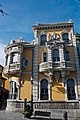 Palacio de Balsera en Avilés.jpg