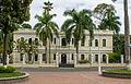 Palacio de Justicia Tuluá.jpg