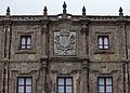 Palacio de Revillagigedo.jpg