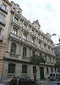 Palacio de los Duques de Montpensier (Madrid) 01.jpg