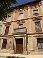 Palacio de los Marqueses de Embid 01.jpg