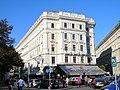 Palais Lieben-Auspitz Vienna Sept. 2006 001.jpg