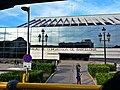 Palau de congressos de barcelona.jpg