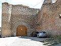Palazuelos - Puerta (13179298814).jpg