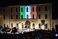 Palazzo Appiani 003.jpg