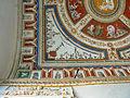 Palazzo Grimani stanza di Apollo affresco soffitto 10.jpg