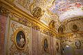 Palazzo Mazzetti Galleria Mazzetti 2.jpg