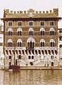Palazzo dei Merli (1904).jpg