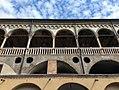 Palazzo della Ragione 11.jpg