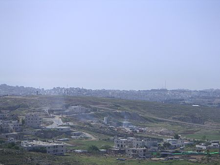 Palestin7.JPG