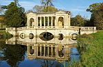 Palladian Bridge, Stowe Gardens.jpg