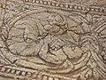 Palmyra (2599960101).jpg