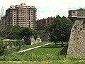 Pamplona-city-walls-baltasar-08.jpg