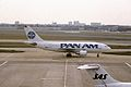 Pan American World Airways Airbus A310-222 (N807PA 346) (10817142174).jpg