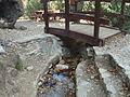 Panagitsa river 05.jpg