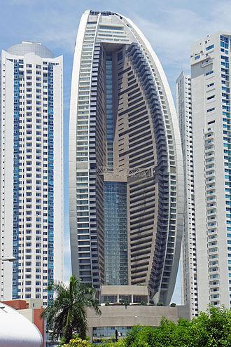 JW Marriott Panama - JW Marriott Panama