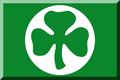 Panathinaikos fantasy flag.png