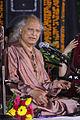 Pandit Jasraj at Bhopal 2015.jpg