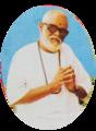 Pandit Sadashiba Rathasharma.png