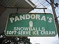 PandoraSnowballsSign.jpg