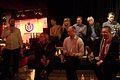 Paneldebatt Det mogna Wikipedia 2011-01-13 04.jpg