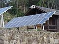 Paneles solares.003 - Islas Cies.JPG