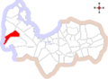 Pangasinan Colored Locator Map-Burgos.png