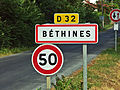 Panneaux Béthines.jpg