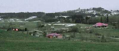Panorama-Ansicht Freie Schule Albris.jpg