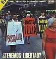 Panorama-Basta-1966.jpg