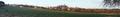 Panorama Jenišovice u Jablonce nad Nisou.png
