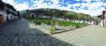 Panorama Plaza de Chacas.jpg