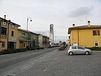 Panorama centro (Palù).JPG