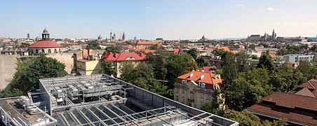 Panorama de Cracovie.jpg