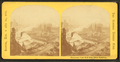 Panorama from new Post Office building, from Robert N. Dennis collection of stereoscopic views 4.png