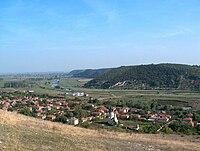Panoramaluta.jpg