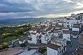 Panoramica Rione Dirupo.jpg
