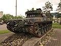 Germana tanko 68 tranĉas 88 pic04.JPG