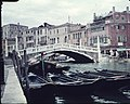 Paolo Monti - Servizio fotografico - BEIC 6358073.jpg
