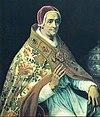 Klemens VII