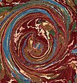 Paper Marbling France 1880 Detail 2 (cropped).jpg