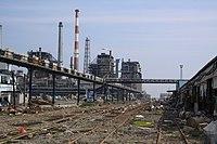 Odesk case study