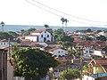 Paracatu MG Brasil - Vista Parcial da cidade - panoramio.jpg