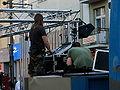 "Parade of Machines ""Technocracy"" in Gdynia - 038.jpg"