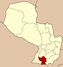 Misiones (departement)--Fil:Paraguay Misiones